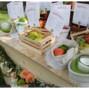 Papillon Wedding & Party Planner 16