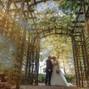 Le nozze di Erika Forza e Batticuore Fotografia 11