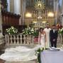 Le nozze di Anna e La Rosa d'Oro 6