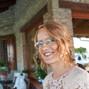 Le nozze di Luca V. e Roberto Salvatori Fotografo 199