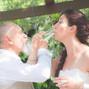 le nozze di Simo e Agriturismo Lago D'Oro 4
