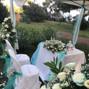le nozze di Barbara e Special Days 11