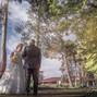 Le nozze di Erika Forza e Batticuore Fotografia 12