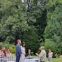 Le nozze di Marika e Villa Pizzi 14