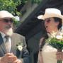 le nozze di Simo e Agriturismo Lago D'Oro 5