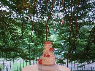 Pasticceria Cake Angels 4