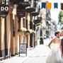 le nozze di Simone Leo e Monocromostudio 8