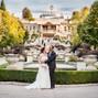 le nozze di Donatella Salvatore e Studio fotografico Il Diaframma 3