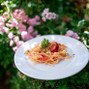 le nozze di Francesca Avena e Lorenzo Pasquali Catering & Banqueting 9