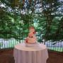 Le nozze di Rebecca e Pasticceria Cake Angels 9