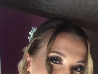Antonella Colizzi Make-up Artist 4