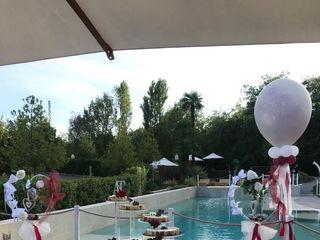 Relais Bellaria Hotel 5