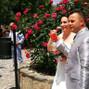 Le nozze di Vittoria e S'Iscopalzu 6