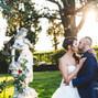 le nozze di Simone Leo e Monocromostudio 10