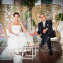 le nozze di Donatella Salvatore e Studio fotografico Il Diaframma 5