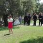 Le nozze di Vittoria e S'Iscopalzu 7