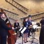 le nozze di Giosuè Luca Cavallaro e Jazz Lag 2