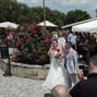 Le nozze di Vittoria e S'Iscopalzu 8