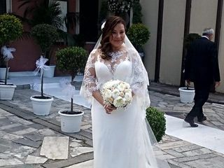 M&P Liviana Mirarchi 5
