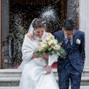 Le nozze di Martina R. e Fotodinamiche 31