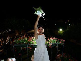 Spazio 16 Wedding 5