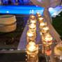 Le nozze di Luca V. e Roberto Salvatori Fotografo 206