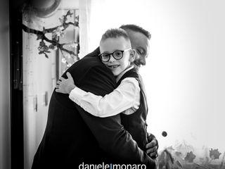 Daniele Monaro Fotografo 1