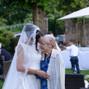 le nozze di Alice Delli e Simone Stefanelli, Studio Spazio16 10