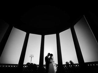 Alessandro Gauci Photography 5