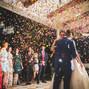 le nozze di Anna Cappelletto e Cristiano Bison Photography & Videomaking 21