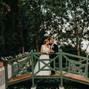 I Giardini di Villa Fago 11