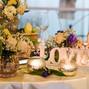 Le nozze di Tania Lazzarini e Villa Selmi 11