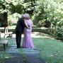 Le nozze di Massimo Prandini e Foto Immagine di Vanosi Emanuela 6