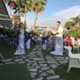 le nozze di Moira e Ristorante La Capannina 6