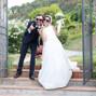 le nozze di Alice Delli e Simone Stefanelli, Studio Spazio16 11