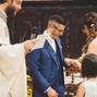 le nozze di Anna Cappelletto e Cristiano Bison Photography & Videomaking 22