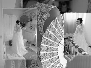 Federica Spanu Photography 3