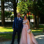 Le nozze di Elisa e Kristina Gi Photography 6