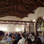 Villa Cariola 39