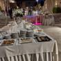 Le nozze di Maria Zannelli e Baglio Regia Corte 7