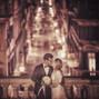 Le nozze di Porotto e Paolo Pessina Wedding 6