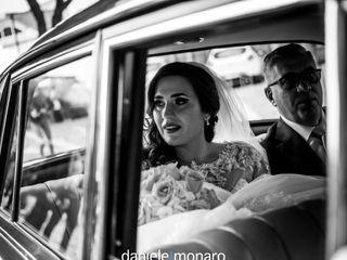 Daniele Monaro Fotografo 4