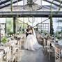 le nozze di Carmelo & Francesca e Studio Fotografico Loryle 4