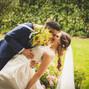 le nozze di Anna Cappelletto e Cristiano Bison Photography & Videomaking 24