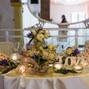 Le nozze di Tania Lazzarini e Villa Selmi 14