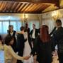 Le nozze di Elisabetta Cavaliere e Ukus in Fabula 6