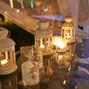 Le nozze di Luca V. e Roberto Salvatori Fotografo 210