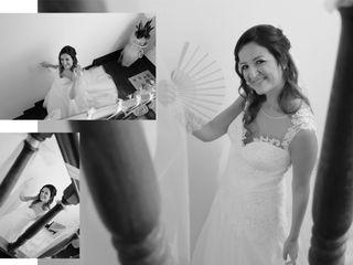 Federica Spanu Photography 5