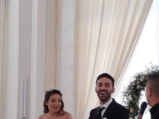 Trinchera Spose 3