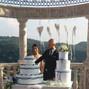 le nozze di Veronica Biella e Locanda Armonia 1